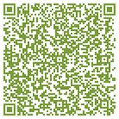 Kontakt QR-Code boerde-design