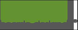 boerde design Logo Webdesign Programmierung und SEO